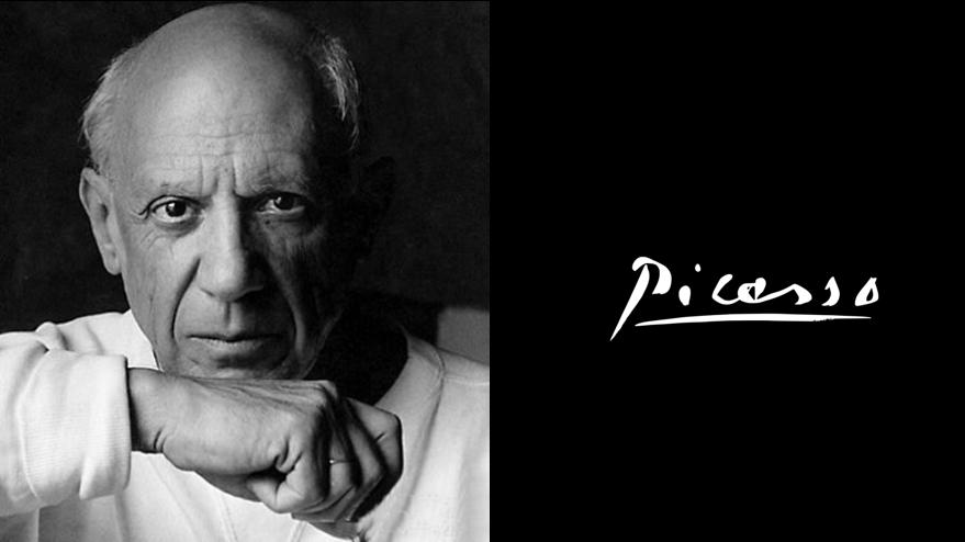 毕加索艺术展策划方案